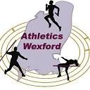 Wexford Athletics