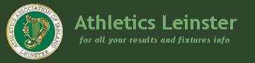 Leinster Athletics