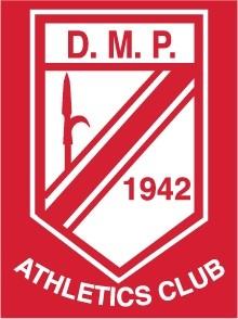 dmp_athletics_logo